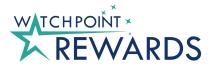 WatchPoint Rewards Logo