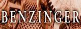Jochen Benzinger Logo