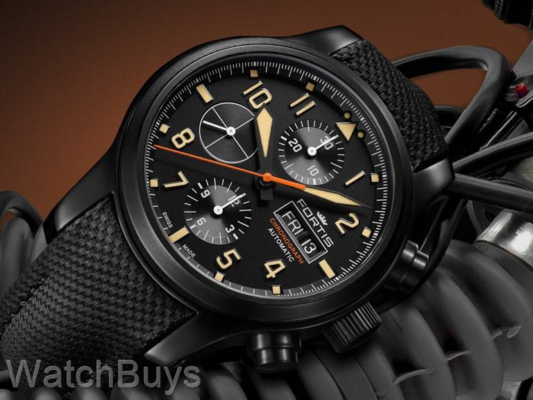 s yeoman weblog stealth watches