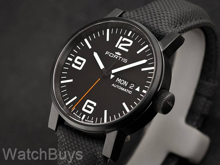 chronograph stealth htm for en watch locman male watches