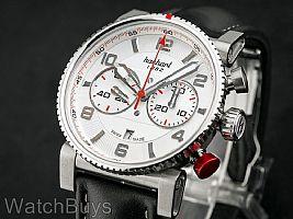 www.watchbuys.com