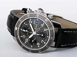 Sinn Watches For Sale