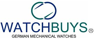 German Watches From WatchBuys